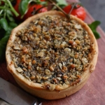 little-mushroom-pie-product