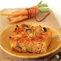 Cheesy_Carrot_Squares